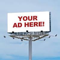 spletno-oglaševanje