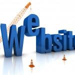 Spletne strani – izdelava