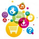 Koliko stane spletno oglaševanje?