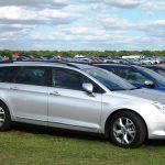 Prihranek pri vzdrževanju z avto deli vrhunske kvalitete