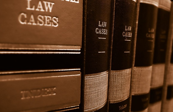 poliglot sodno prevajanje
