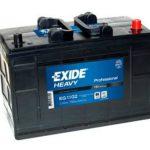 Visoko kvalitetni Vartini avtomobilski akumulatorji