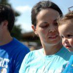Družinska terapija kot pomoč v stiski
