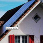 Izolacija fasade za lepšo prihodnost
