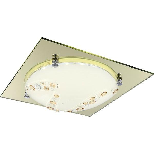 LED stropna razsvetljava