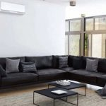 Klimatizacija prostorov dandanes ne predstavlja več luksuza